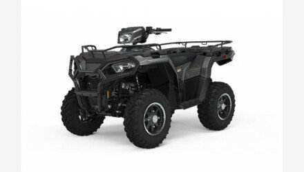 2021 Polaris Sportsman 570 for sale 200995511